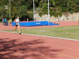 Campionato Provinciale 5 Km su pista - 29