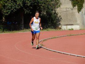 Campionato Provinciale 5 Km su pista - 51