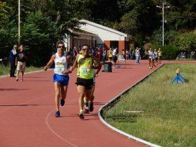 Campionato Provinciale 5 Km su pista - 66