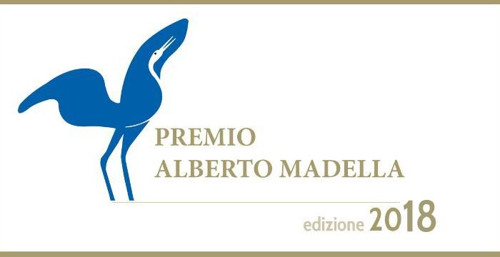 """Il 10 dicembre a Siracusa il """"Premio Alberto Madella"""""""