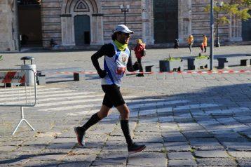 151 - Messina Marathon 2019
