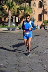 164 - Messina Marathon 2019