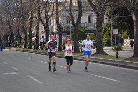 168 - Messina Marathon 2019