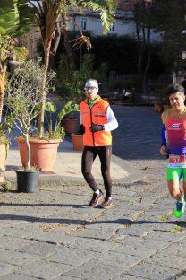 172 - Messina Marathon 2019