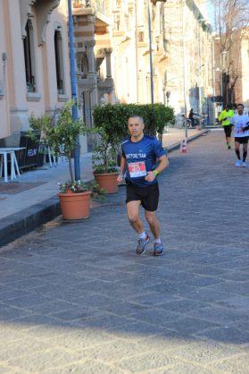 176 - Messina Marathon 2019
