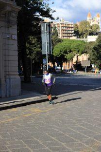 187 - Messina Marathon 2019
