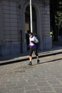 188 - Messina Marathon 2019