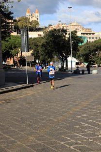 189 - Messina Marathon 2019