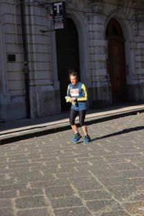 194 - Messina Marathon 2019