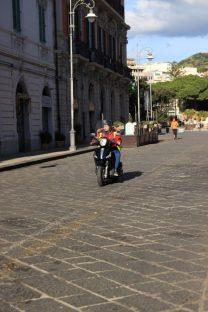 195 - Messina Marathon 2019