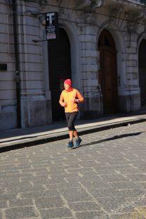 197 - Messina Marathon 2019
