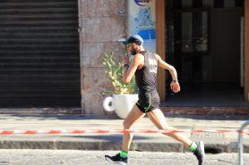 213 - Messina Marathon 2019