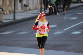 235 - Messina Marathon 2019
