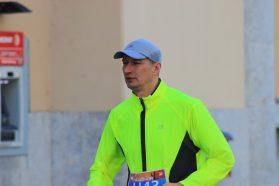 236 - Messina Marathon 2019