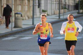 237 - Messina Marathon 2019