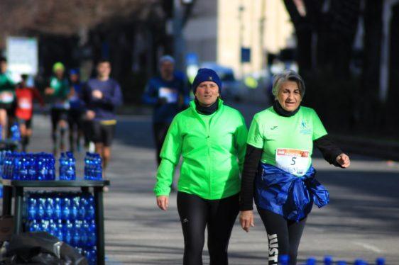 254 - Messina Marathon 2019