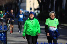 255 - Messina Marathon 2019