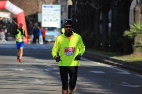 268 - Messina Marathon 2019