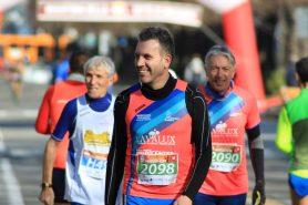 277 - Messina Marathon 2019