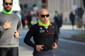 280 - Messina Marathon 2019