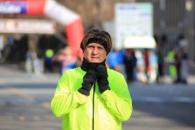 281 - Messina Marathon 2019