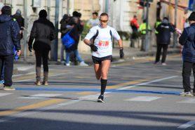 288 - Messina Marathon 2019