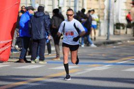 289 - Messina Marathon 2019