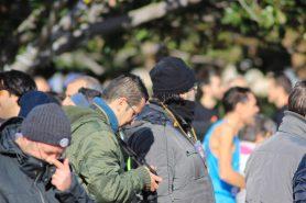 294 - Messina Marathon 2019