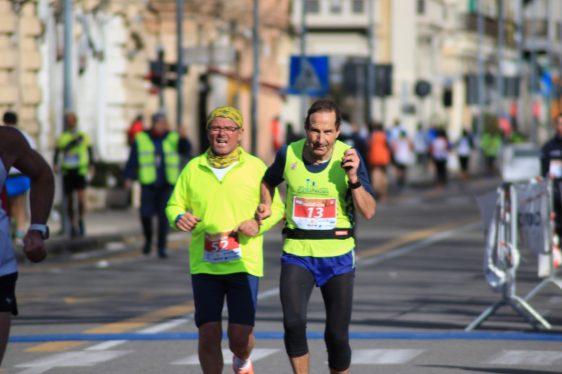 298 - Messina Marathon 2019