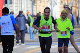 299 - Messina Marathon 2019