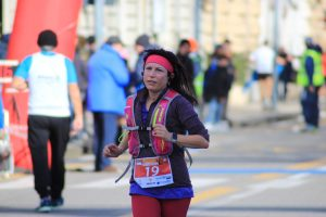 302 - Messina Marathon 2019