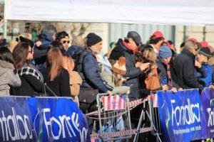 304 - Messina Marathon 2019