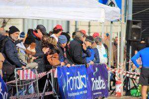 305 - Messina Marathon 2019