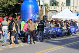 307 - Messina Marathon 2019