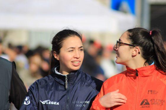 314 - Messina Marathon 2019