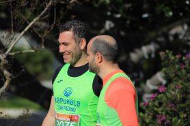 315 - Messina Marathon 2019