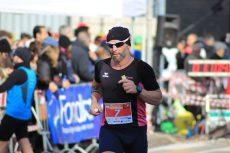 317 - Messina Marathon 2019