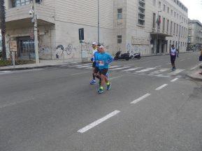 342 - Messina Marathon 2019