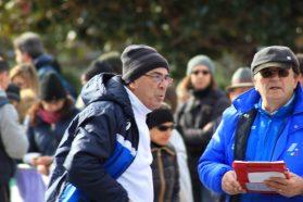 348 - Messina Marathon 2019