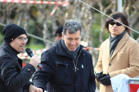 369 - Messina Marathon 2019