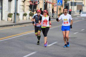 388 - Messina Marathon 2019