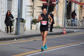 390 - Messina Marathon 2019