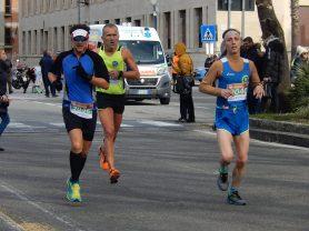 428 - Messina Marathon 2019