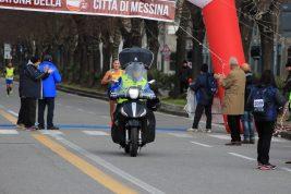 433 - Messina Marathon 2019