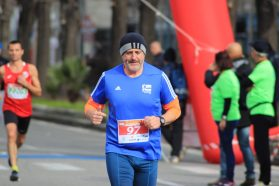 455 - Messina Marathon 2019