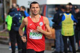 458 - Messina Marathon 2019