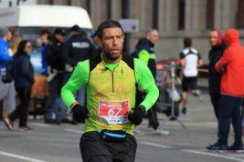 464 - Messina Marathon 2019