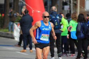 509 - Messina Marathon 2019