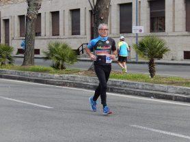 523 - Messina Marathon 2019
