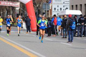 529 - Messina Marathon 2019